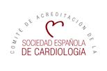 Comité de Acreditación de la Sociedad Española de Cardiología