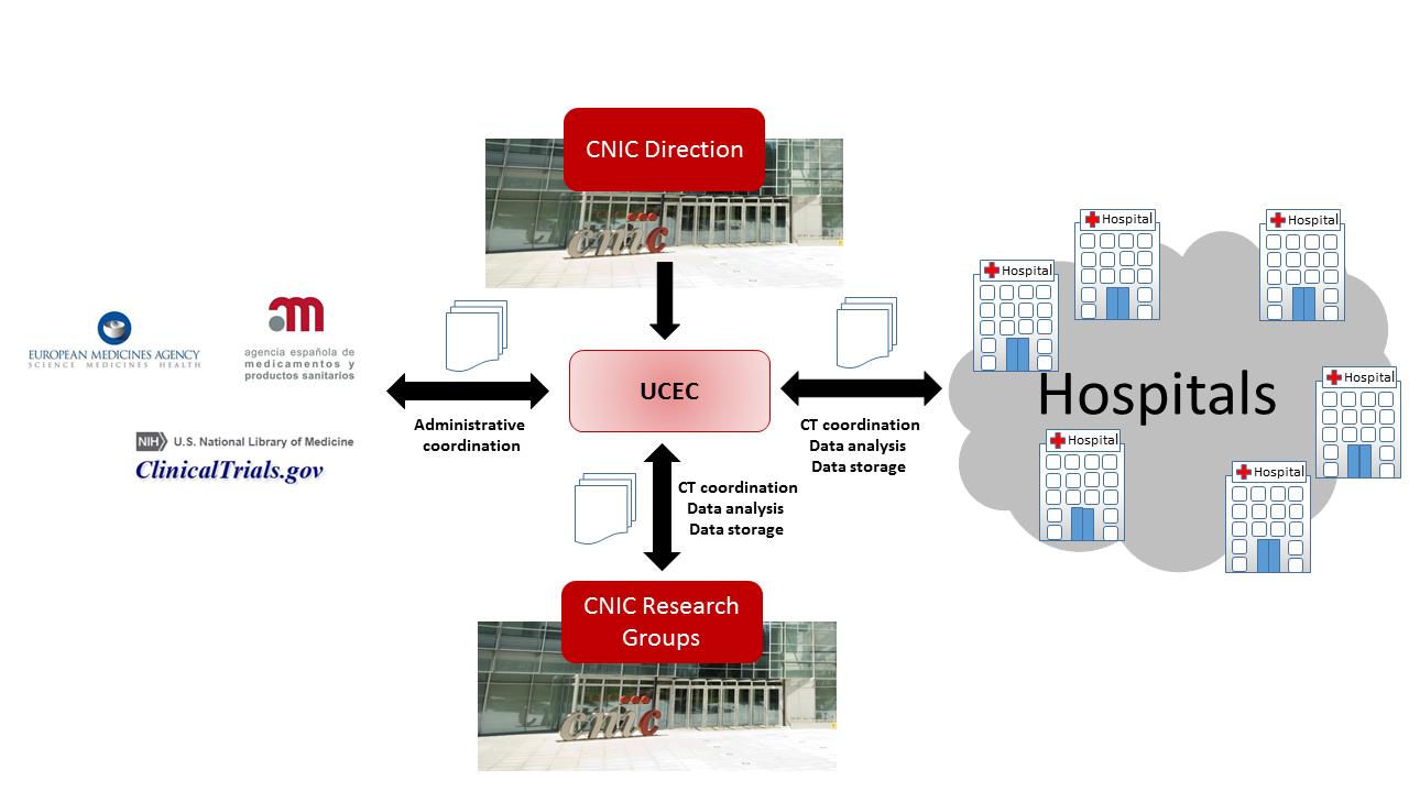 UCEC diagram