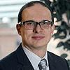 Filip Swirski