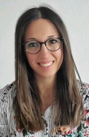 Carolina García-Poyatos, PhD