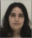 Eva Raquel Martínez