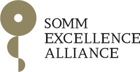 SOMM Excellence Alliance