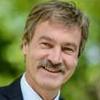 Gerd Heusch