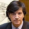 Carlos López Otín