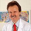 Thomas F. Lüscher