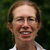 Karin R. Sipido